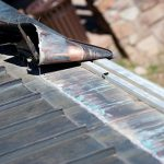 Prevent Roof Damage from Ice Dams | HotEdge Systems