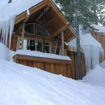 Prevent Ice Dams with HotEgde