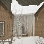 Prevent Icicles on Roof | Ice Dam Solutions