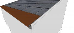hotshinglelok-16-1102-slate