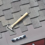 Ice Dam Prevention for Shingles | HotEdge