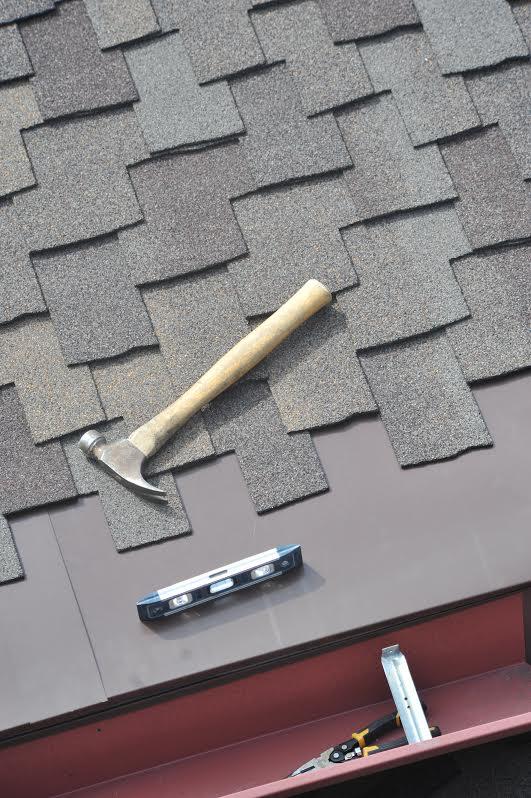 Hotshinglelok Roof Ice Melt System From Hotedge