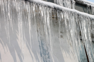 how to choose the right roof melt system for your roof | HotEdge Roof Ice Dam Prevention