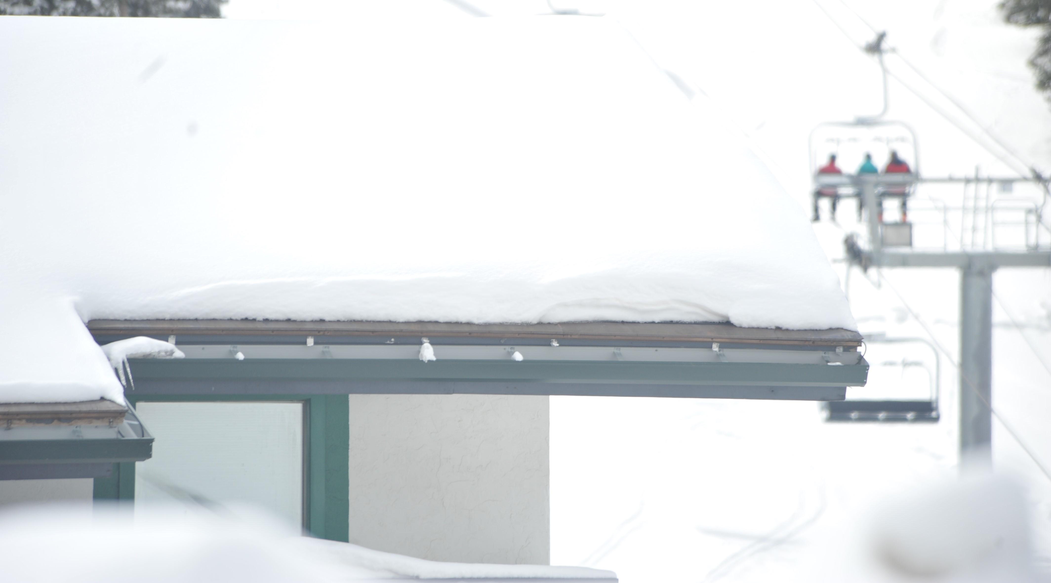 Prevent Property Damage With Ice Melt Systems For Asphalt
